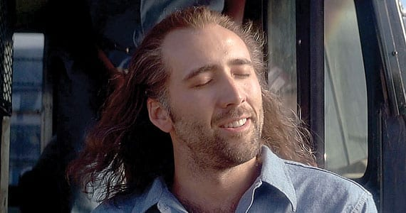 Nicolas Cage: His Best and Worst