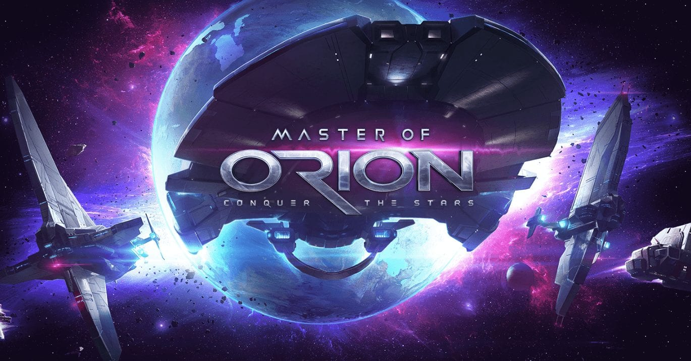 Master of Orion: Conquer the Stars – Review