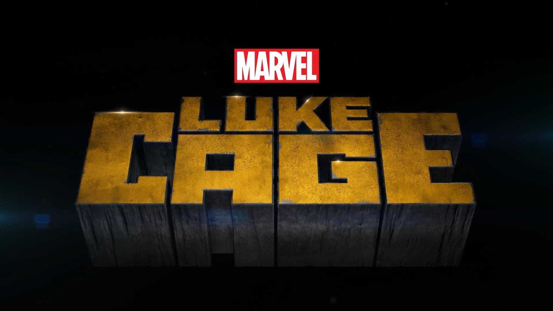 "Marvel's Luke Cage ""Moment of Truth"" – Review"