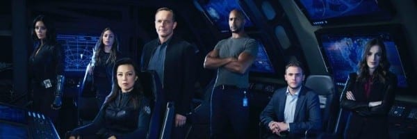 "TV REVIEW: Agents of SHIELD 4×05 ""Lockup"" Review"