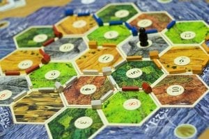 the-settlers-of-catan-a