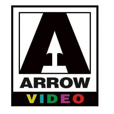 Latest Releases from Arrow Video