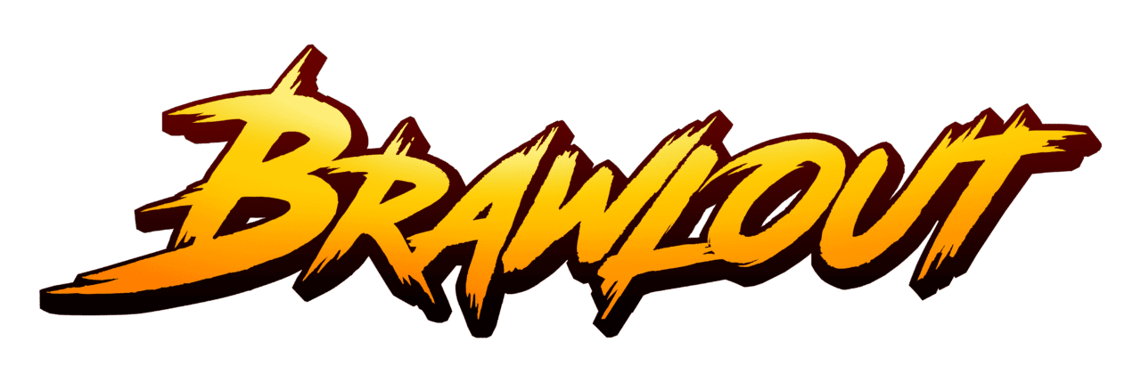 Brawlout Beta – Review