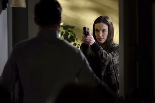 Agents of S.H.I.E.L.D s4, ep20 – Review