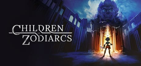 Children of Zodiarcs – Review