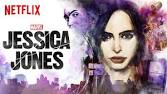 The Purple Man to Return for Jessica Jones season 2