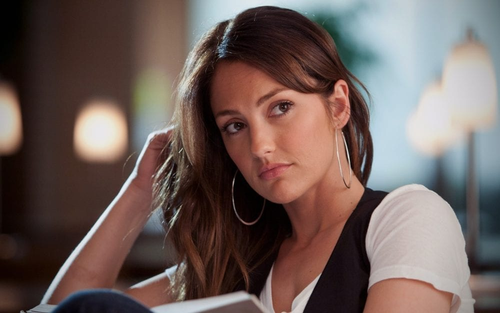 Minka Kelly Hd Wallpaper E1504990848891 Sboc Entertainment