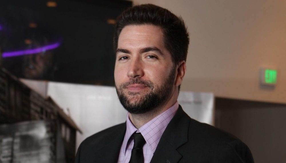 Drew Goddard to Write and Direct 'X-Force' Film