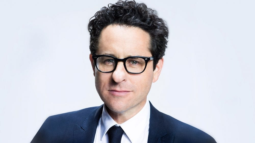 J.J. Abrams to Write and Direct Star Wars: Episode IX!