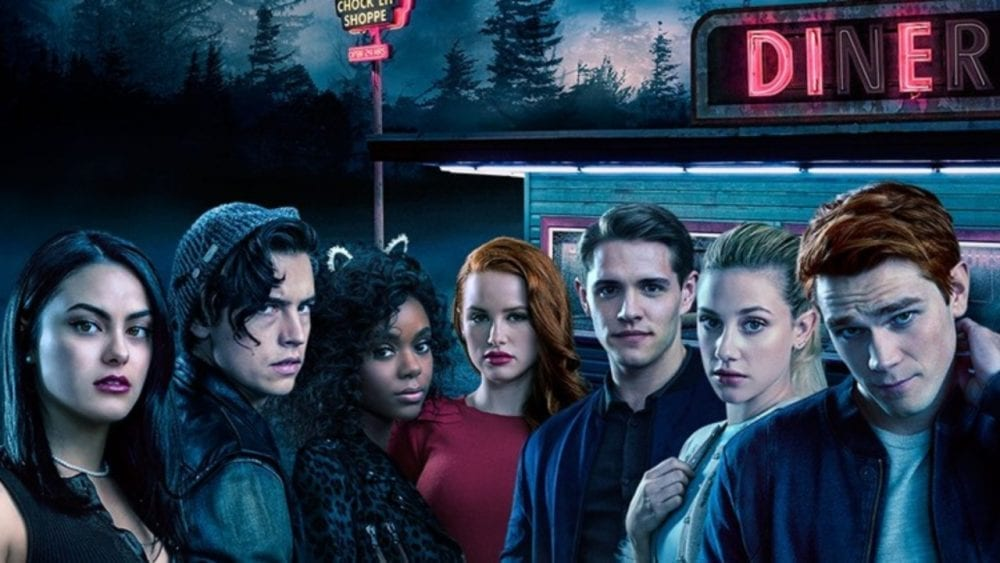Riverdale: What to Expect From Season 2