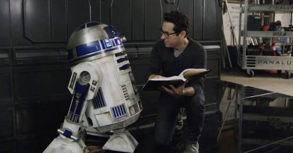 Star Wars: Episode IX Will Take Audiences to Places They've Never Been Before