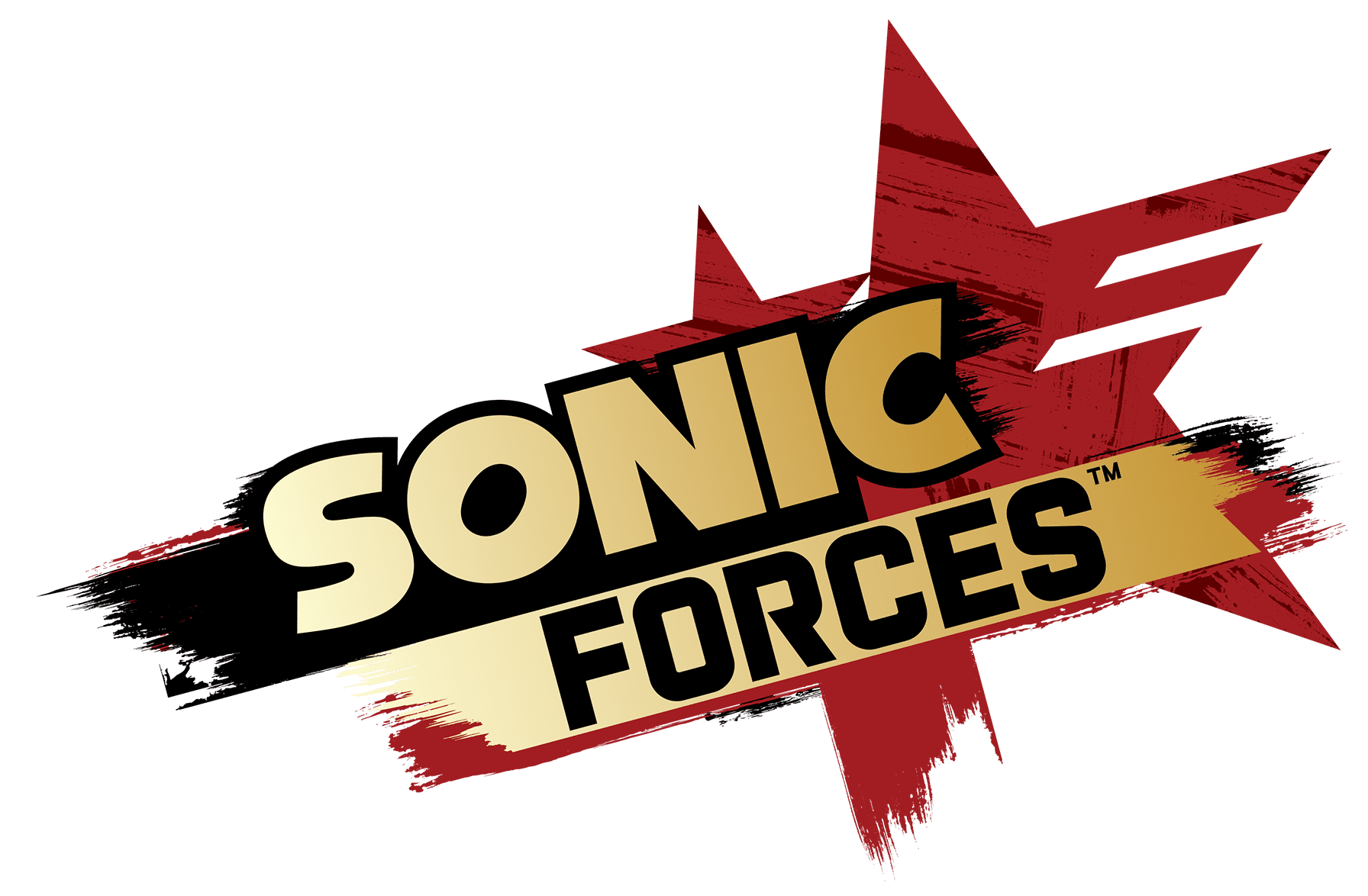 Sonic Forces Review (PS4)