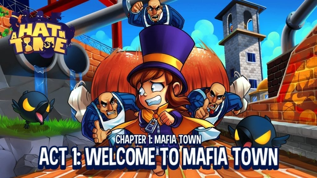 A Hat in Time_20171202095248