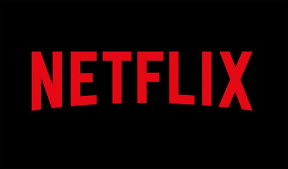 Netflix Orders Two Anime Series & Sets Four Premiere Dates