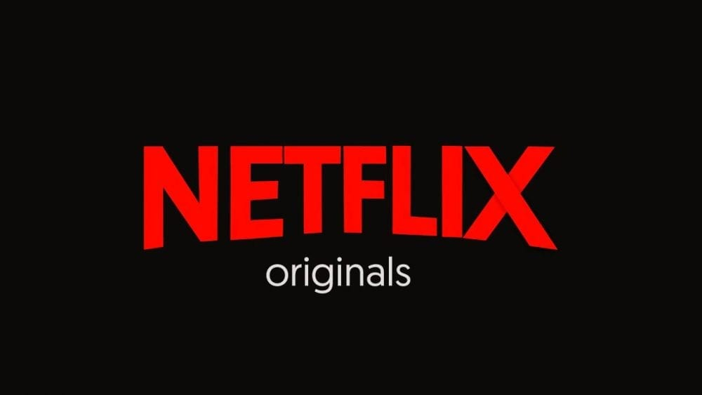 20 Netflix Originals Coming In 2018