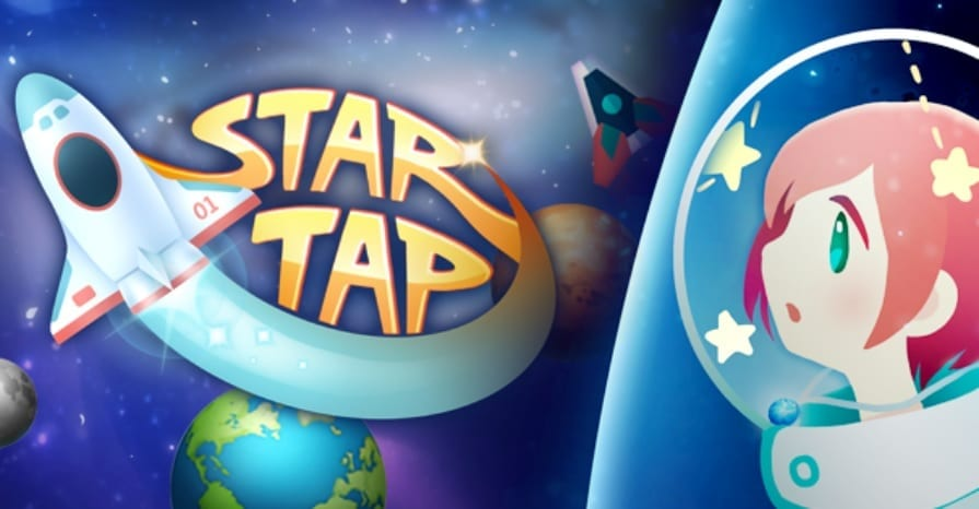 StarTap – Review