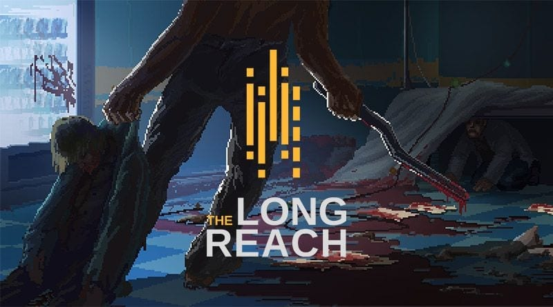 "<span class=""entry-title-primary"">Psychological Horror Game The Long Reach Launches March 14</span> <span class=""entry-subtitle"">An adventure game served with a healthy side of insanity</span>"