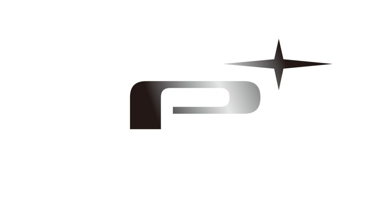 "<span class=""entry-title-primary"">Platinum Games Currently Working on Two New Independent IPs</span> <span class=""entry-subtitle"">A new approach moving forward</span>"