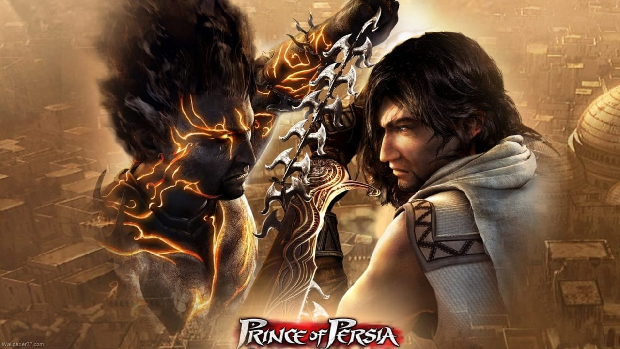 "<span class=""entry-title-primary"">Where Are They Now? – Prince of Persia</span> <span class=""entry-subtitle"">Have the sands of time finally ran out for Prince of Persia?</span>"