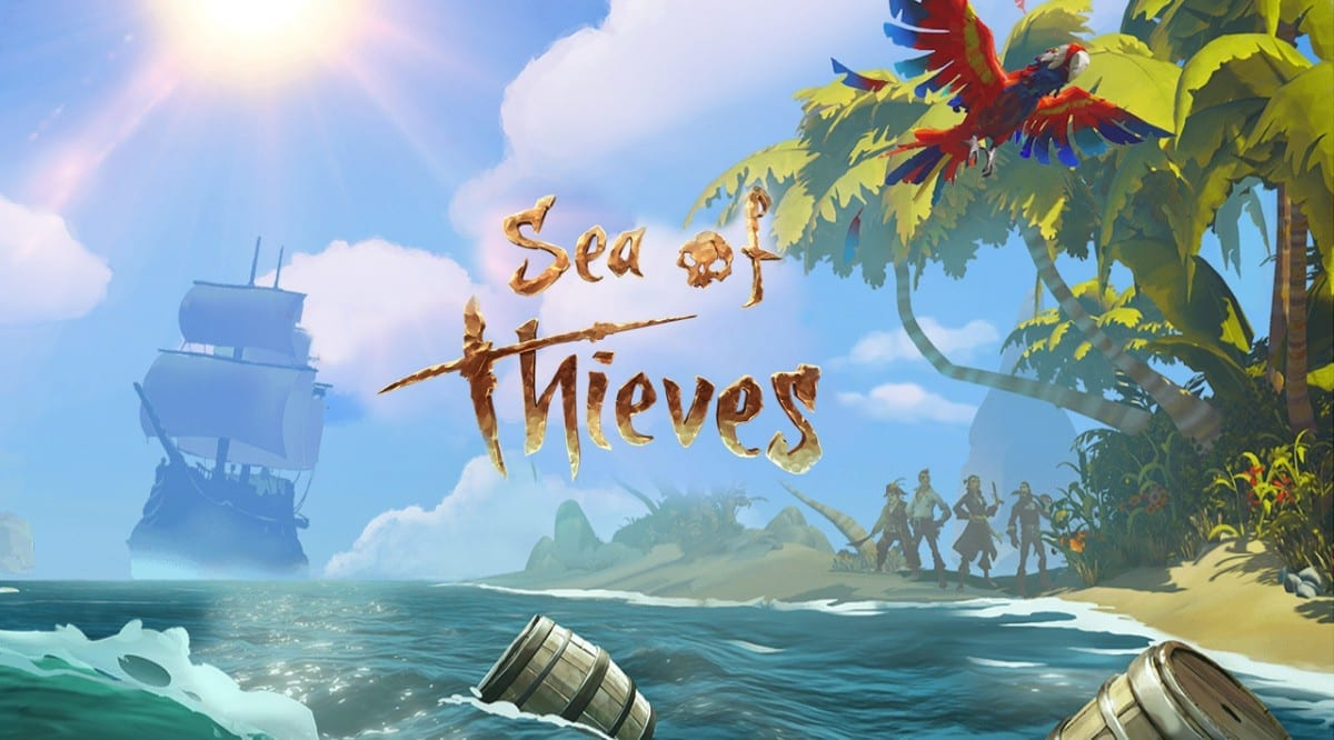 """<span class=""""entry-title-primary"""">Sea of Thieves Closed Beta: Everything you Need to Know</span> <span class=""""entry-subtitle"""">Quest for Booty</span>"""