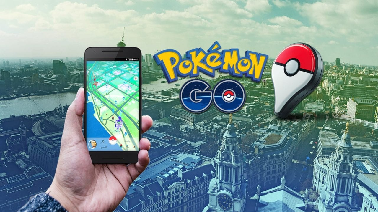 "<span class=""entry-title-primary"">Pokemon Go Datatmine Reveals new Story Quests</span> <span class=""entry-subtitle"">How they will work though is still very much in the air</span>"