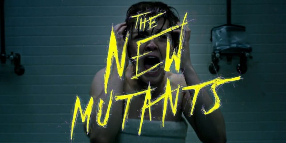 "<span class=""entry-title-primary"">'New Mutants' Adds New Character During Reshoots</span> <span class=""entry-subtitle"">A new, new mutant, if you will.</span>"