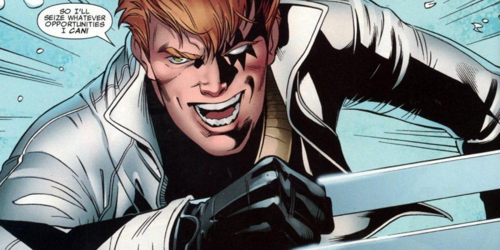 "<span class=""entry-title-primary"">Shatterstar Confirmed for 'Deadpool' Sequels</span> <span class=""entry-subtitle"">X-Force or Six Pack?</span>"