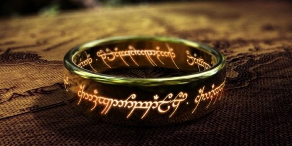 "<span class=""entry-title-primary"">Amazon's 'Lord of the Rings' Series Hires Lead Writers</span> <span class=""entry-subtitle"">So, this is definitely happening then?</span>"