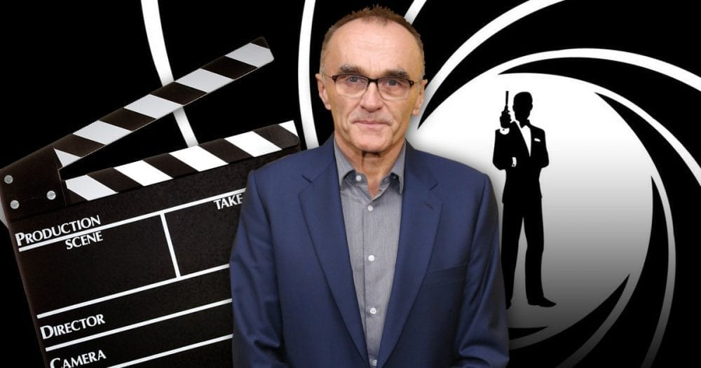 "<span class=""entry-title-primary"">Danny Boyle to Direct 'Bond 25'</span> <span class=""entry-subtitle"">The Trainspotting director will helm the new 007 caper</span>"