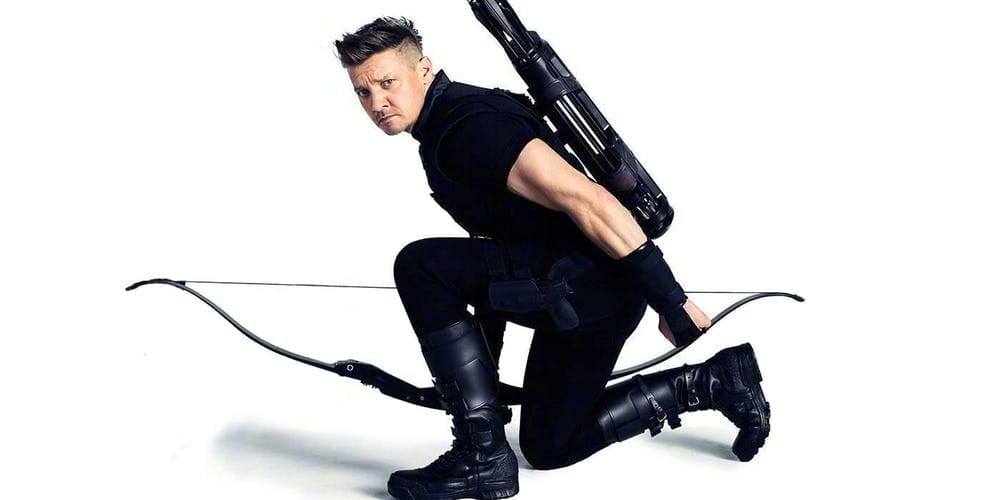 "<span class=""entry-title-primary"">The Russo Brothers Explain the Absence of Hawkeye</span> <span class=""entry-subtitle"">#BringBackBarton</span>"