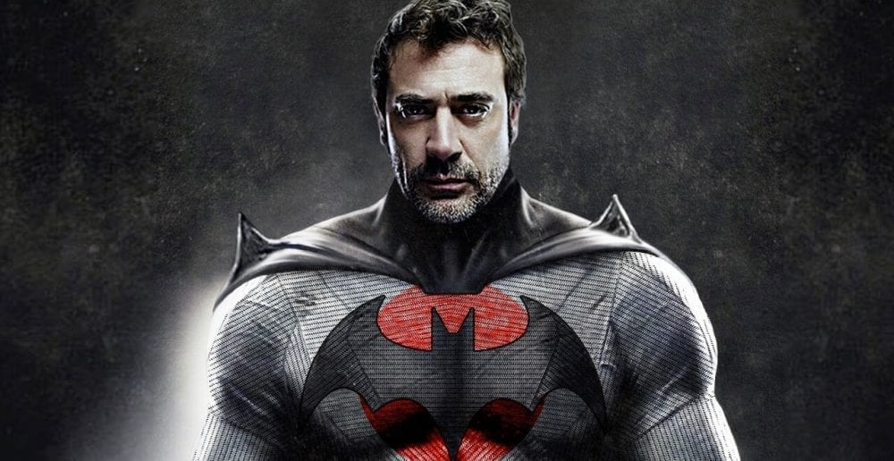 "<span class=""entry-title-primary"">'Thrill of a Lifetime' Says Jeffrey Dean Morgan on Potential Batman Role</span> <span class=""entry-subtitle"">We all want to see it</span>"