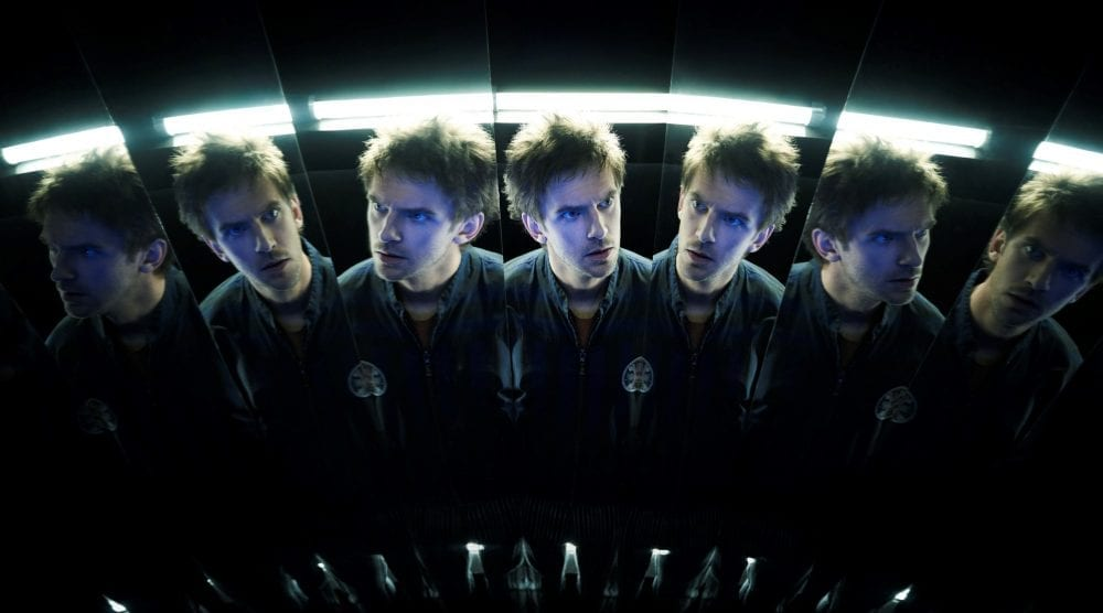 "<span class=""entry-title-primary"">'Legion' Brings the Insanity in Full Season 2 Trailer</span> <span class=""entry-subtitle"">Trippy.</span>"