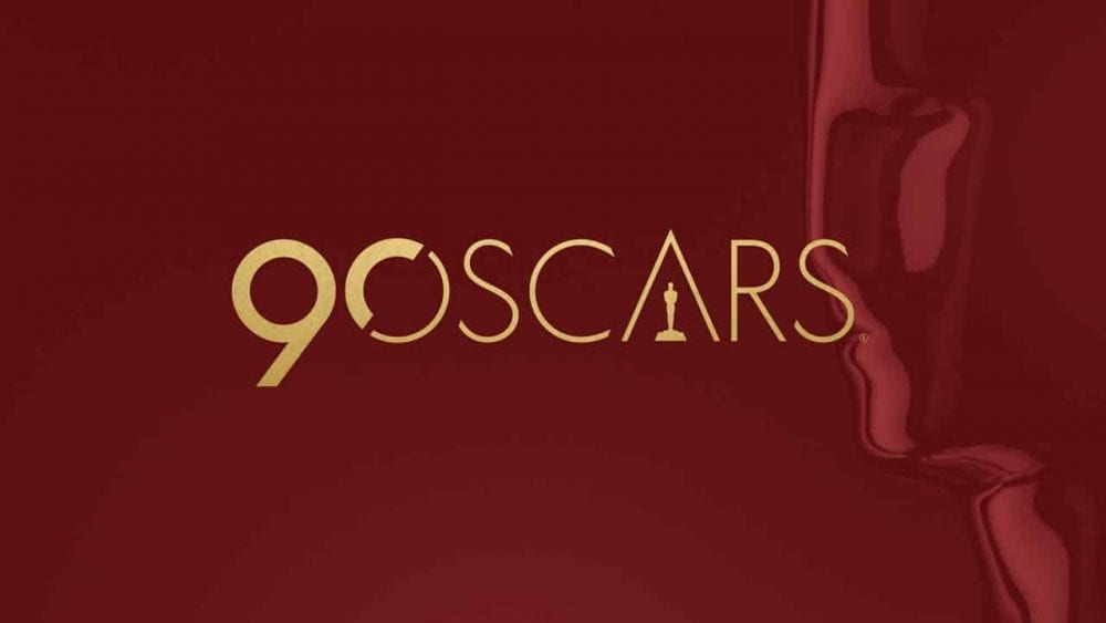 """<span class=""""entry-title-primary"""">Oscars 2018: The Winners</span> <span class=""""entry-subtitle"""">The full list of those lucky enough to walk away with Oscar</span>"""