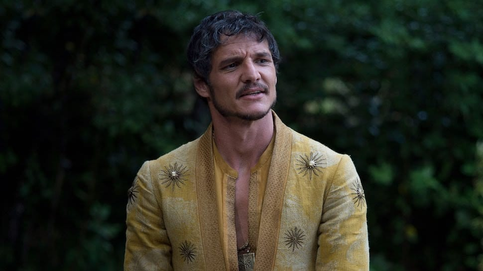 "<span class=""entry-title-primary"">'Game of Thrones' Actor Pedro Pascal Joins 'Wonder Woman 2'</span> <span class=""entry-subtitle"">Hopefully his head won't get squished in this.</span>"