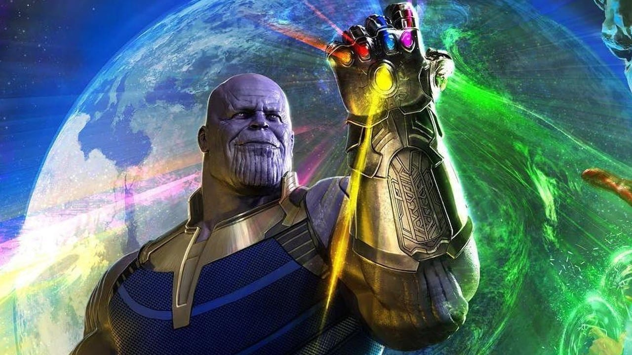 "<span class=""entry-title-primary"">Joe Russo Says 'Avengers 4' Ending Will Be Another ""Big game changer""</span> <span class=""entry-subtitle"">Spoilers for Avengers: Infinity War ahead</span>"