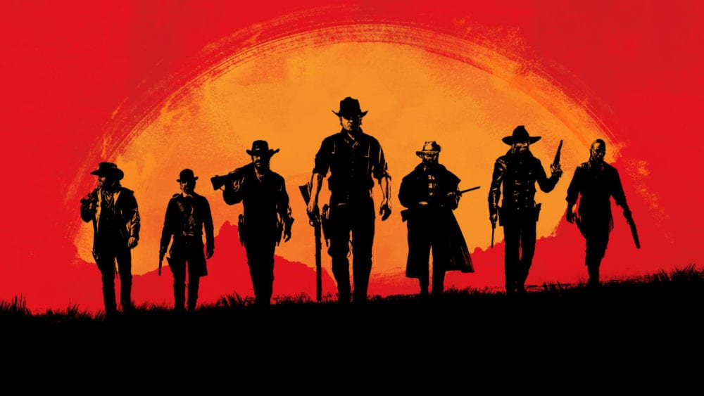 """<span class=""""entry-title-primary"""">Rockstar Promises No More Delays on 'Red Dead Redemption 2'</span> <span class=""""entry-subtitle"""">Let's hope they mean it this time.</span>"""
