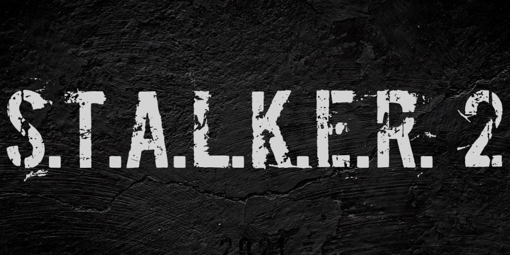 """<span class=""""entry-title-primary"""">GSC Announce 'S.T.A.L.K.E.R. 2' Release Date</span> <span class=""""entry-subtitle"""">The franchise is finally back in development</span>"""