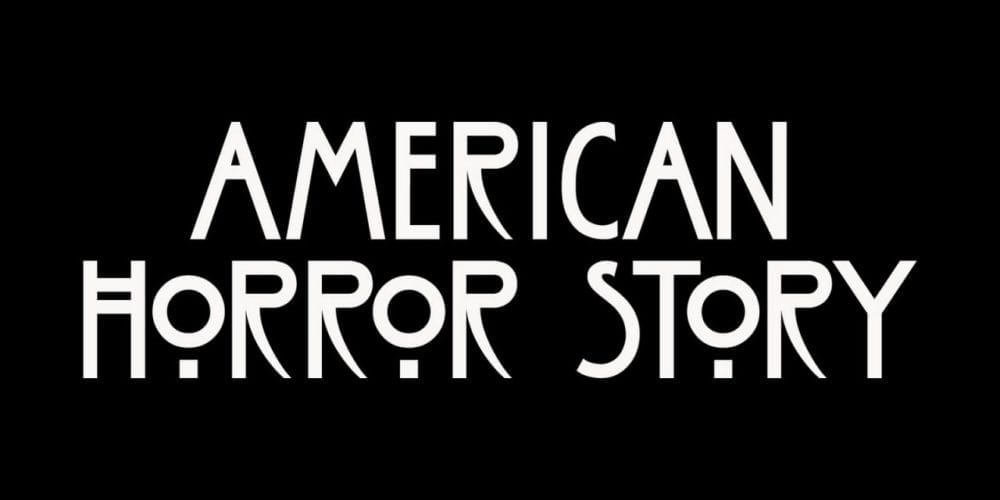 "<span class=""entry-title-primary"">'American Horror Story' Season 8 Will Be the Murder House/Coven Crossover</span> <span class=""entry-subtitle"">It's officially happening</span>"