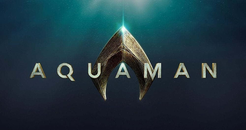 "<span class=""entry-title-primary"">EW Offers First Look of Aquaman's Black Manta, Orm & Queen Atlanna</span> <span class=""entry-subtitle"">Ahead of the film's December release</span>"