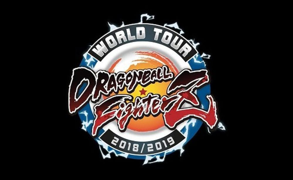 "<span class=""entry-title-primary"">'Dragon Ball FighterZ' World Tournament Details Announced</span> <span class=""entry-subtitle"">Goku's going on tour</span>"