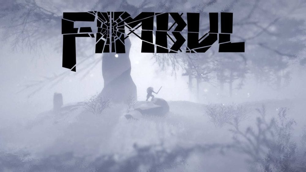 "<span class=""entry-title-primary"">Norse Action-Adventure meets Comic Book Flair in 'Fimbul'</span> <span class=""entry-subtitle"">Take on the trolls!</span>"