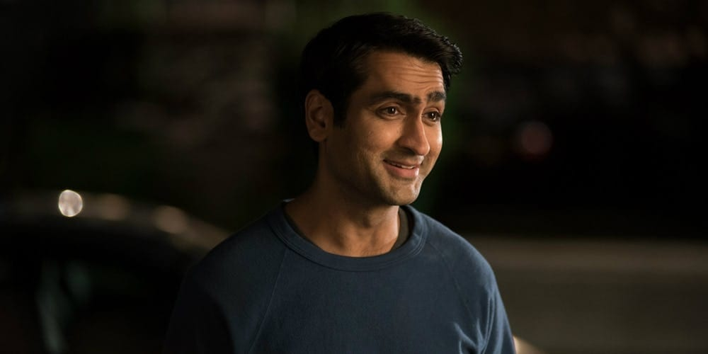 "<span class=""entry-title-primary"">Kumail Nanjiani Confirmed For 'Men in Black' Spinoff</span> <span class=""entry-subtitle"">Whether you like it or not, this spinoff has a great cast</span>"