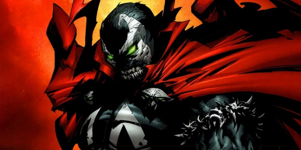 "<span class=""entry-title-primary"">Spawn Reboot Won't Be An Origins Story</span> <span class=""entry-subtitle"">Todd McFarlane's reboot won't explore how Al Simmons became Spawn</span>"