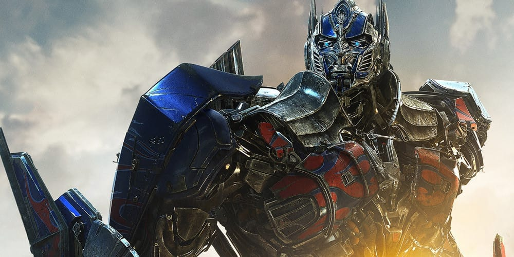 "<span class=""entry-title-primary"">'Transformers' Producer Wants to Make an Optimus Prime Solo Film</span> <span class=""entry-subtitle"">It makes sense</span>"
