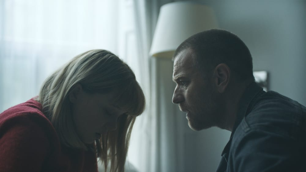 "<span class=""entry-title-primary"">Ewan McGregor Tries to Create the Perfect Soulmate in 'Zoe'</span> <span class=""entry-subtitle"">Literally.</span>"