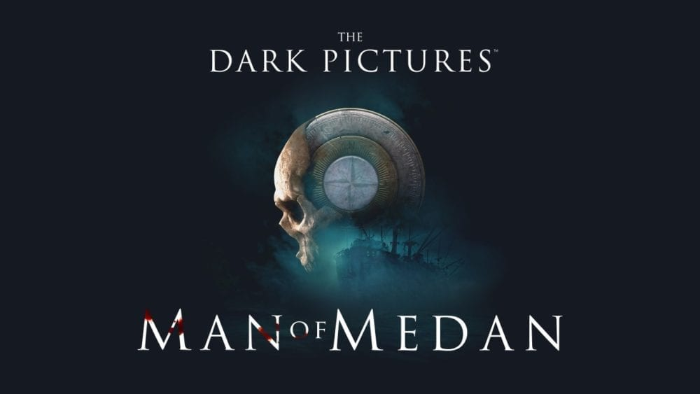"""<span class=""""entry-title-primary"""">GAMESCOM 2018 – Horror Anthology Series from Supermassive Games – The Dark Pictures</span> <span class=""""entry-subtitle"""">The first game in the series, Man Of Medan, releases in 2019</span>"""