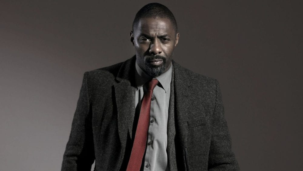 "<span class=""entry-title-primary"">Idris Elba Confirms That He Won't Be the Next James Bond</span> <span class=""entry-subtitle"">00-no he ain't.</span>"