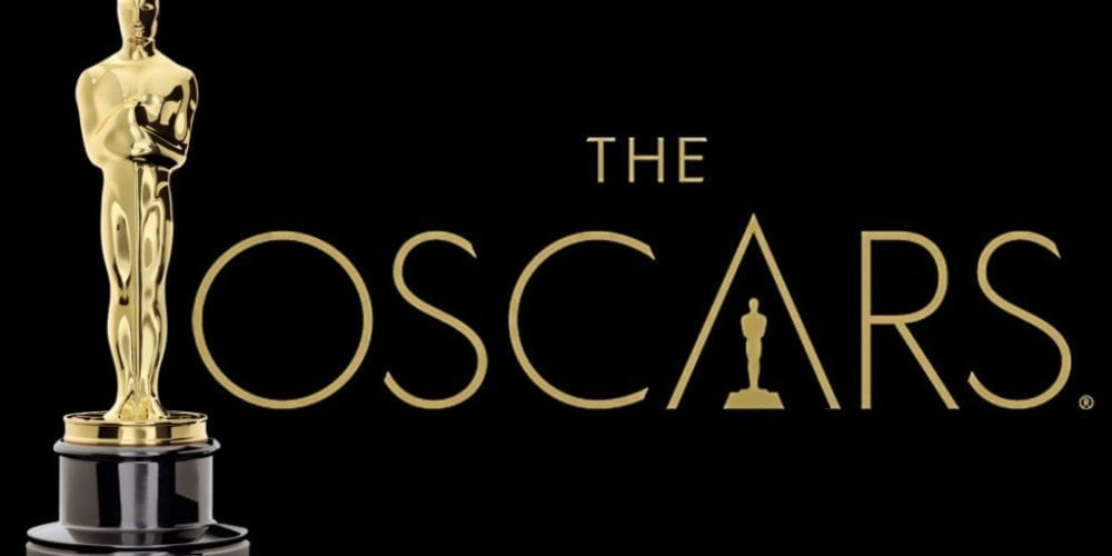 """<span class=""""entry-title-primary"""">Oscars 2019: Full Winners List!</span> <span class=""""entry-subtitle"""">It was certainly eventful</span>"""