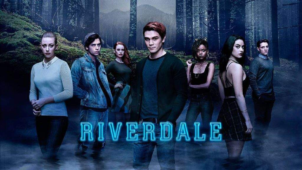 "<span class=""entry-title-primary"">'Riverdale' EP Spills the Beans on Season 3, Spinoffs & Sabrina</span> <span class=""entry-subtitle"">Tell us more…</span>"