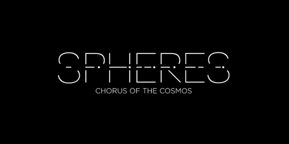 "<span class=""entry-title-primary"">Darren Aronofsky Three-Part VR Series 'Spheres' to Premiere at Venice Film Festival</span> <span class=""entry-subtitle"">The final instalment is narrated by Stranger Things star Millie Bobby Brown</span>"